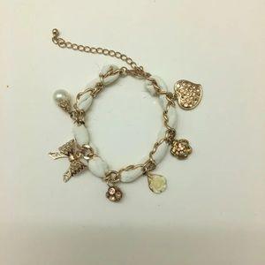Buy one get one bracelet